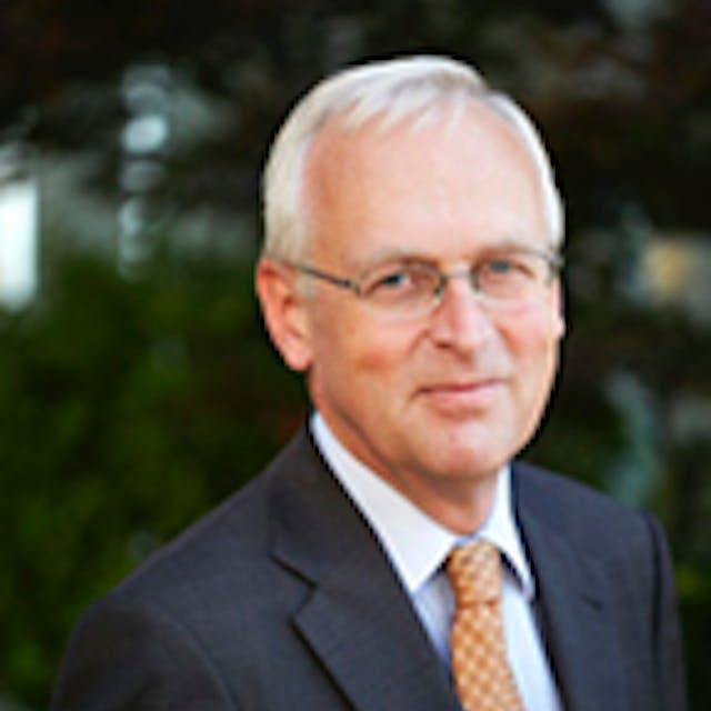Marko Bos