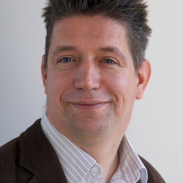 Martin Mellens