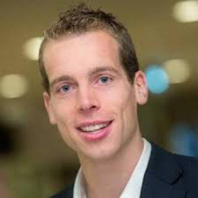 Kevin Heij