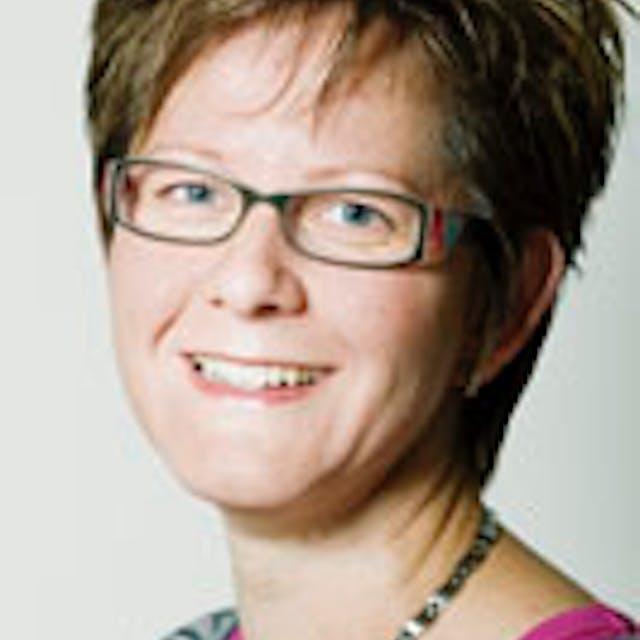 Linda Toolsema