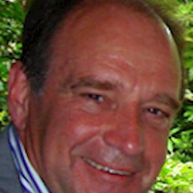 Piet van Riel
