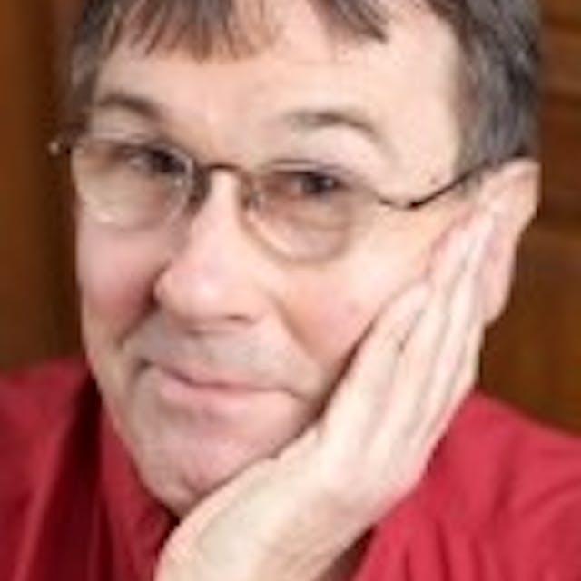 Frank van Tulder