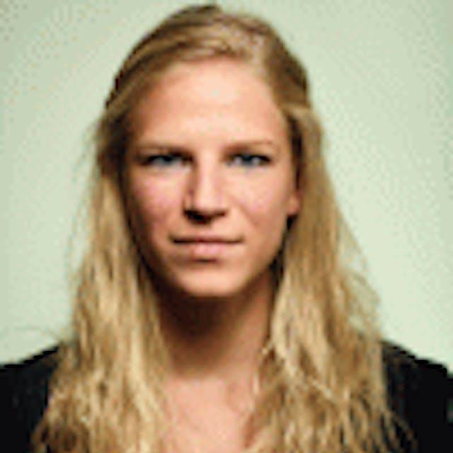 Kristy Jansen