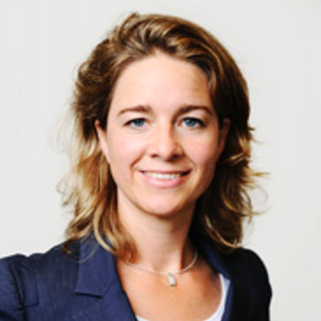 Ester Barendregt