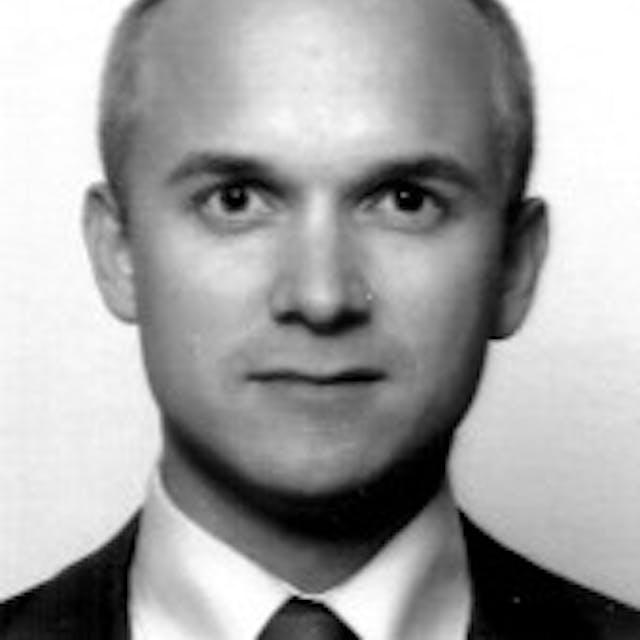 Christiaan Schakel