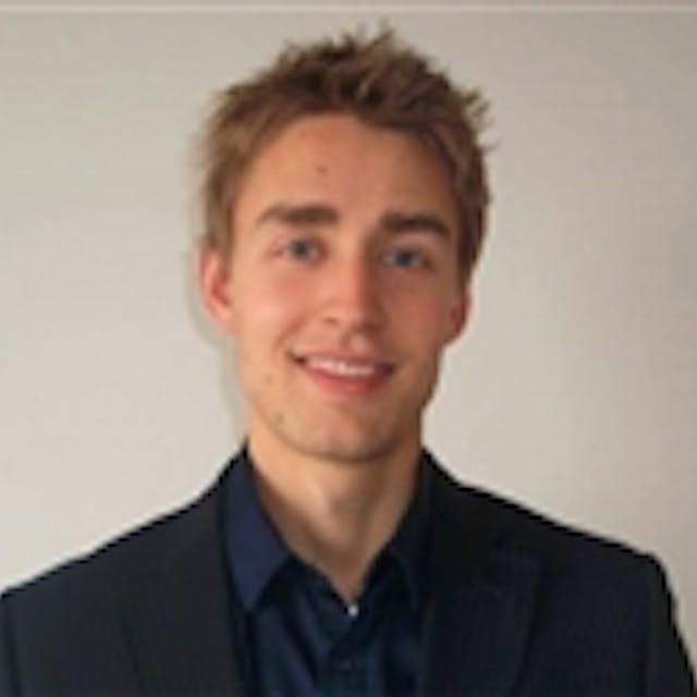 Matthijs Janssen