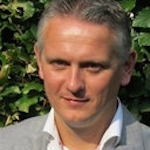 Cornelis  Gardebroek