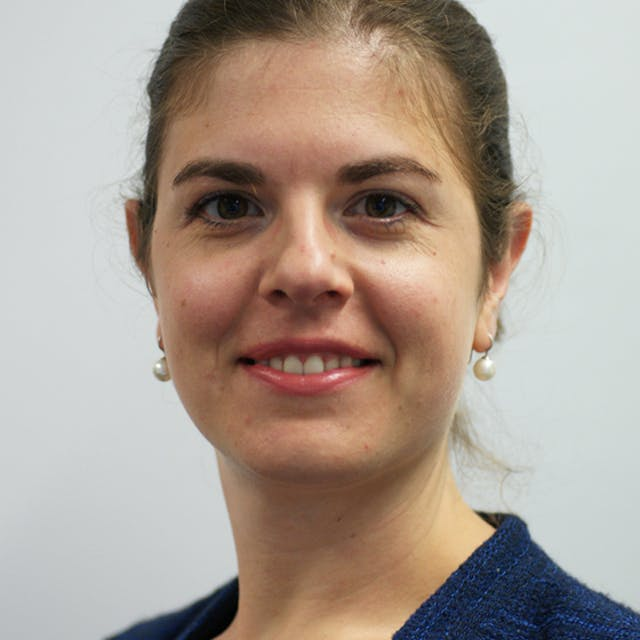 Karen van der Wiel