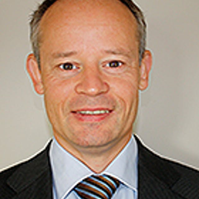 Jan Kakes
