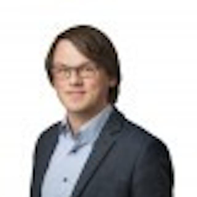 Jasper Lukkezen