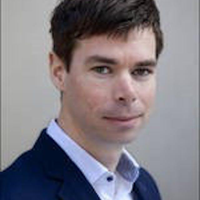 Maikel Volkerink