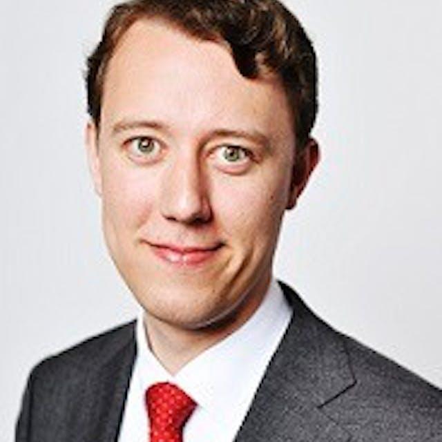Daniel van Schoot
