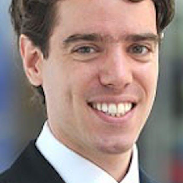 Martijn Boermans