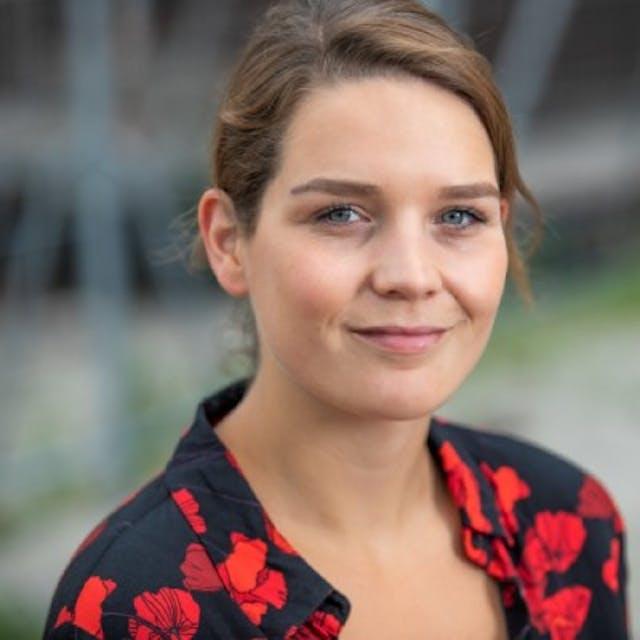Lianne Hans