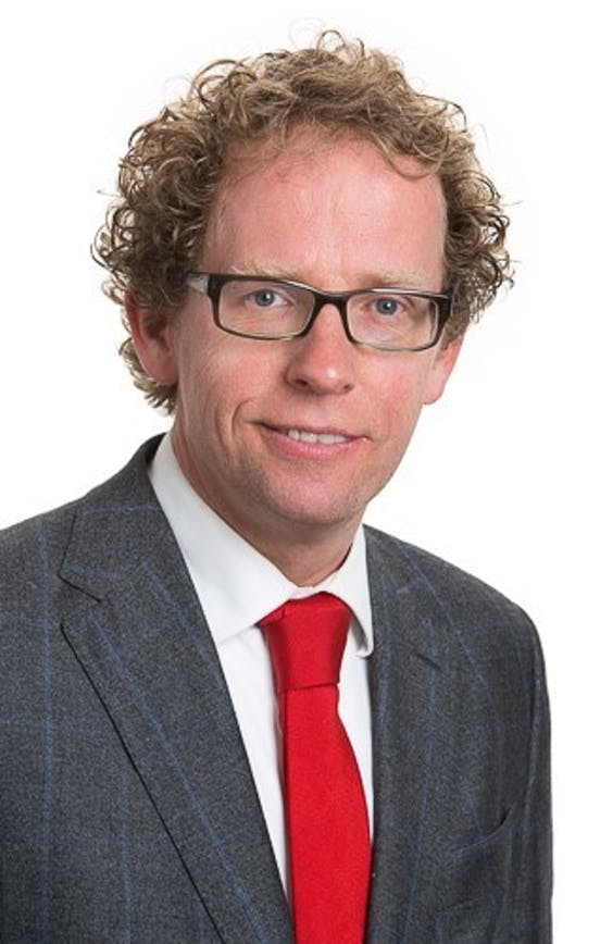Edward Feitsma