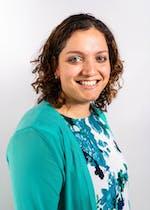 Bianca de Jong-Muhren: Van 2010 tot 2020 accountant bij PwC, nu Clinic manager bewegingszorg bij Bergman Clinics en toezichthouder bij Het Laar