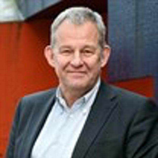 Marc Vermeulen