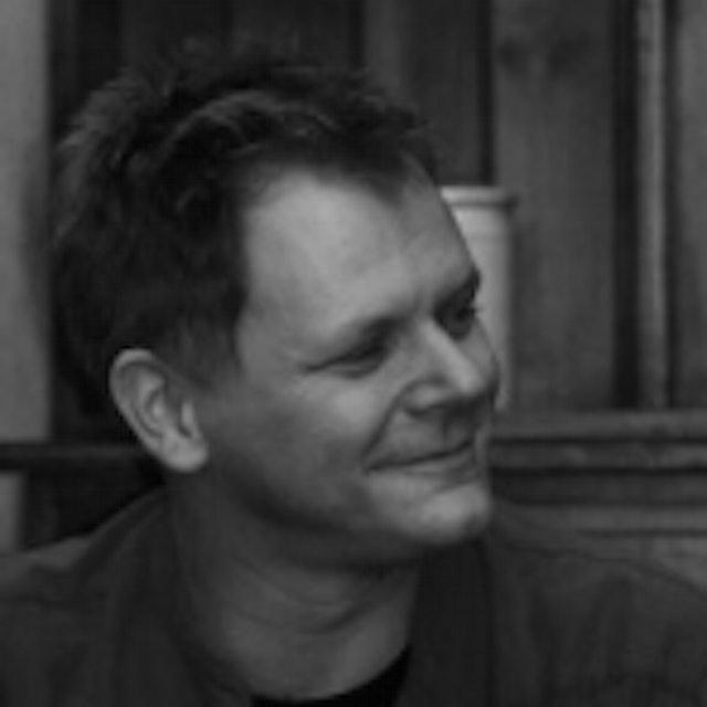 Mark Leijsen