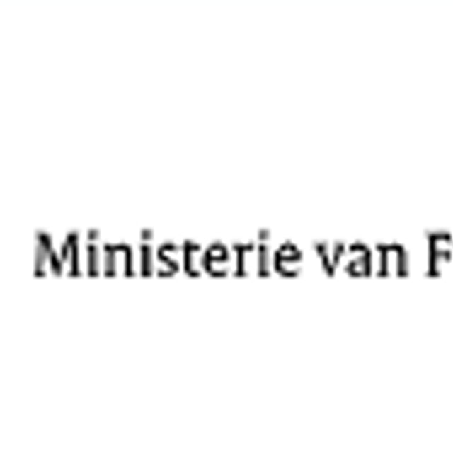 Toep van Dijk
