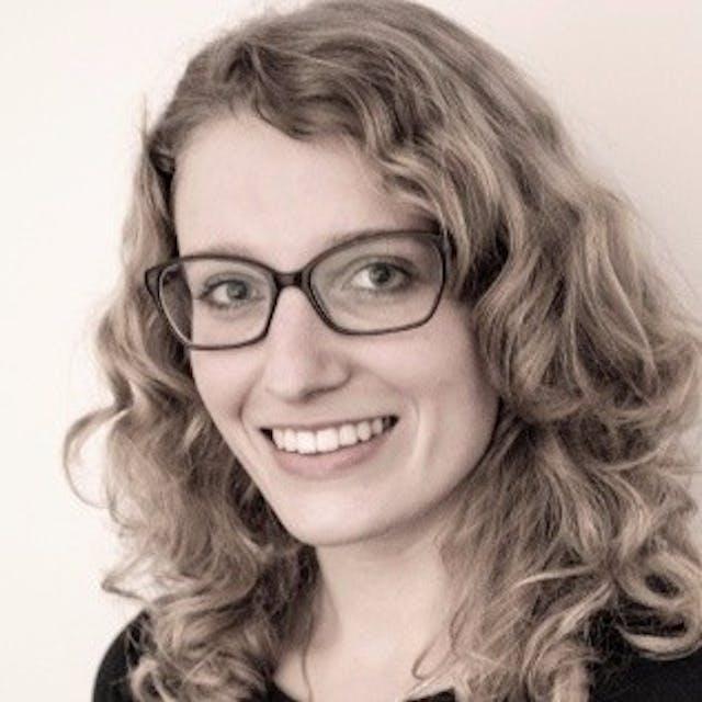 Anne van der Put