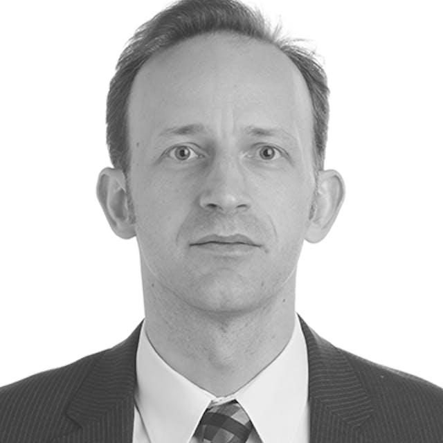 Alexander Klemm