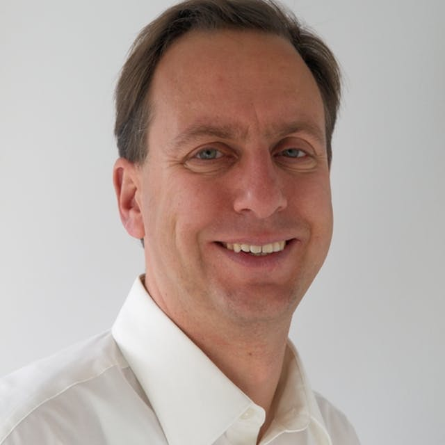 Rob Euwals