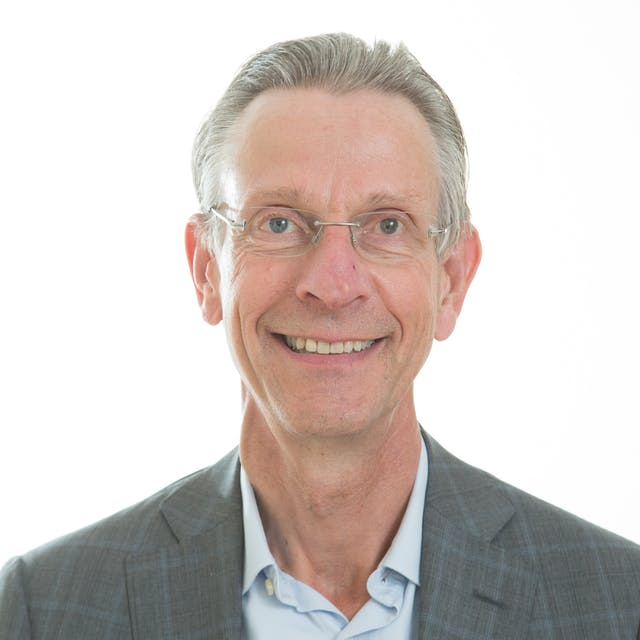 Guido Bayens
