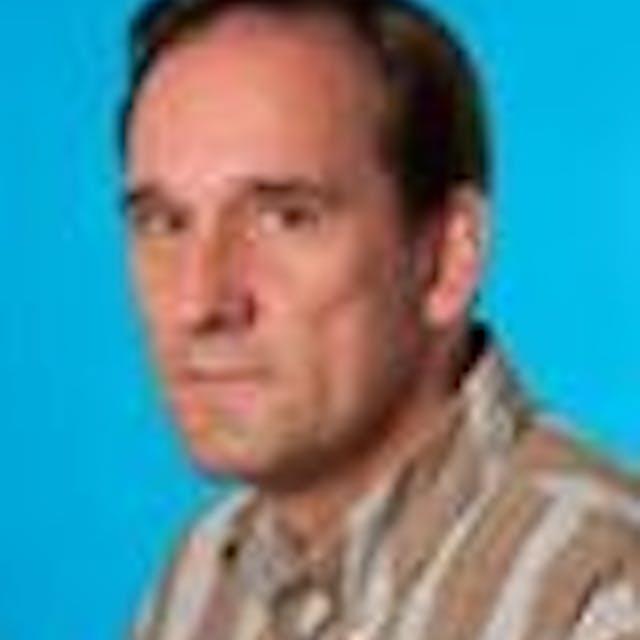 Martien Voskuilen
