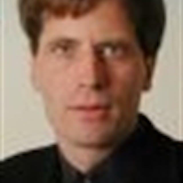 Paul Ligthart