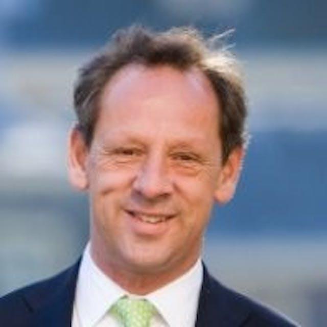 Gijs Dröge