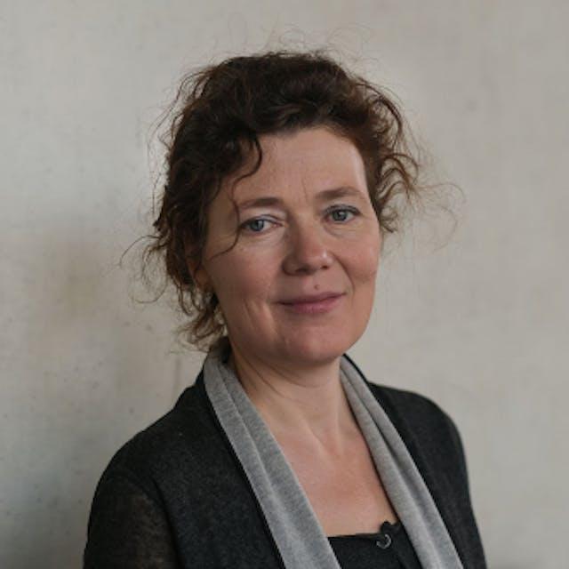 Wendy Smits