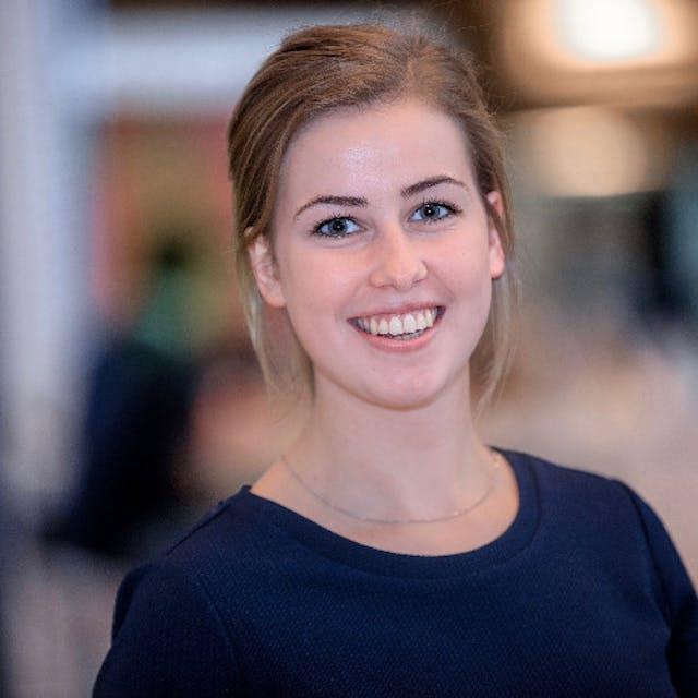 Nanne van Velzen