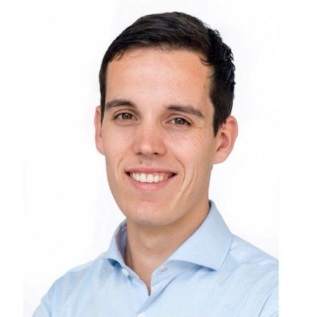 Jan Jacob Vogelaar