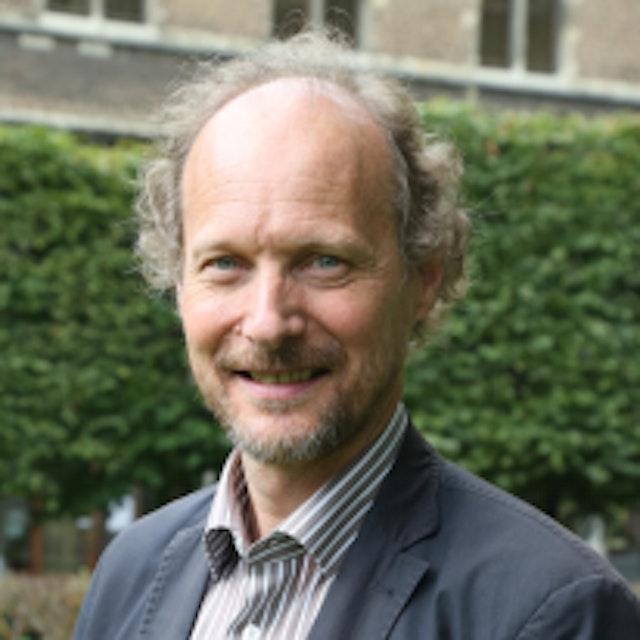 Guido Erreygers