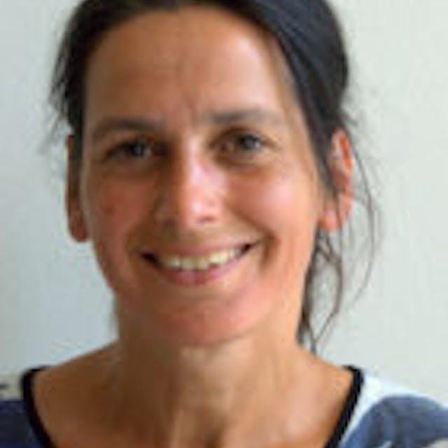 Anna Laven