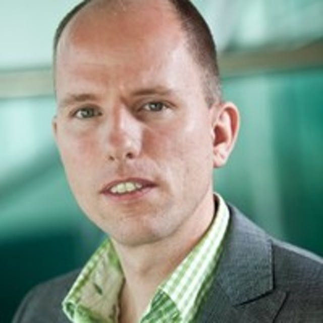 Paul Peter Kuiper