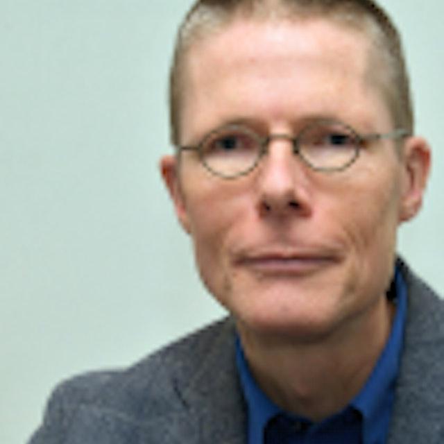 Maarten Allers