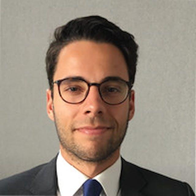 Chris Oudshoorn