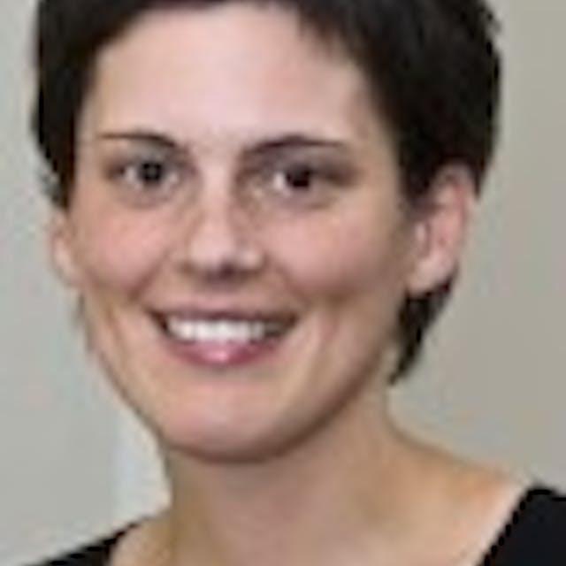 Laura Spierdijk