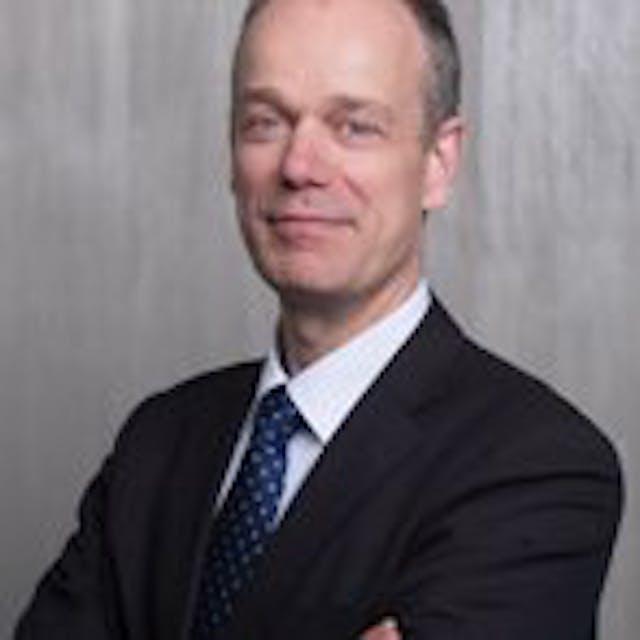 Roland Uittenbogaard