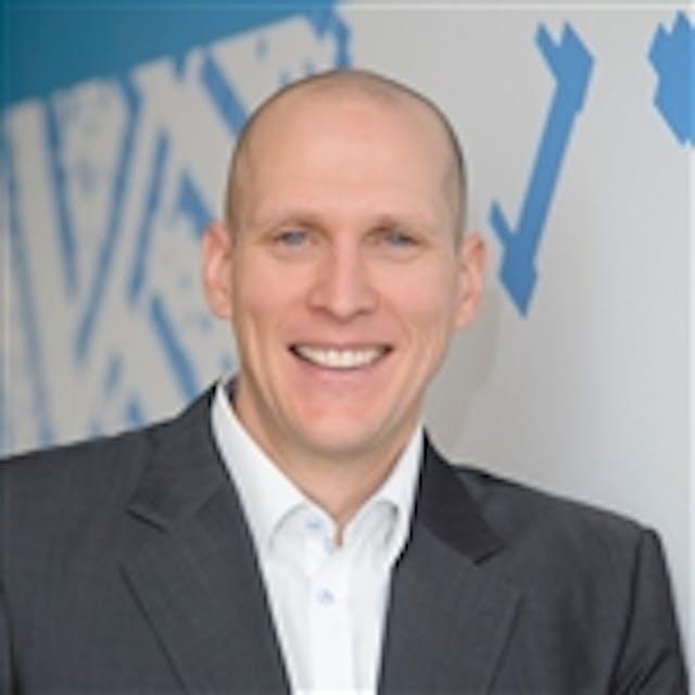 Maarten Goos