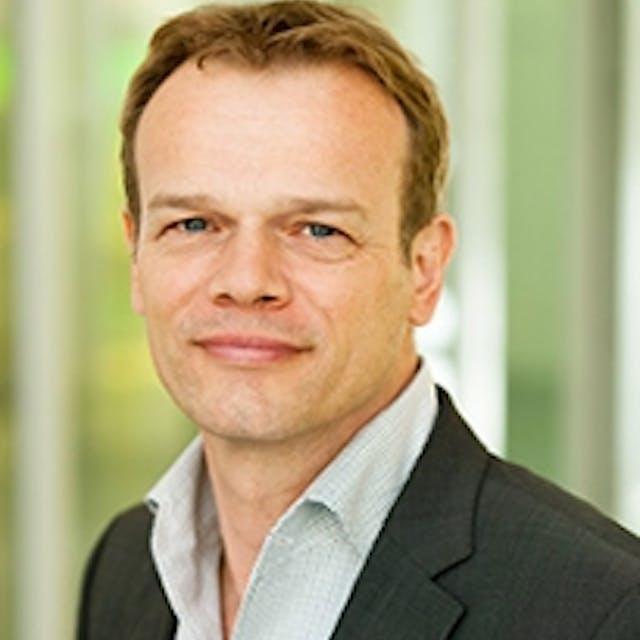J.W. Stoelhorst