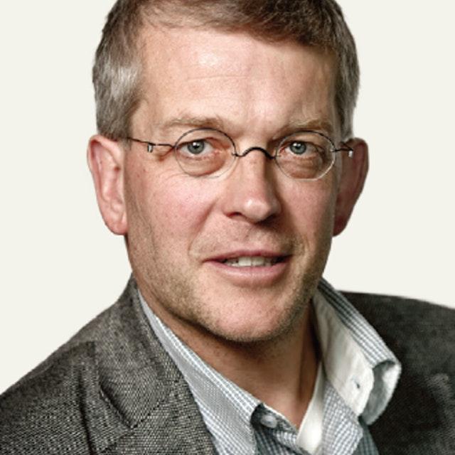 Pieter Couwenbergh