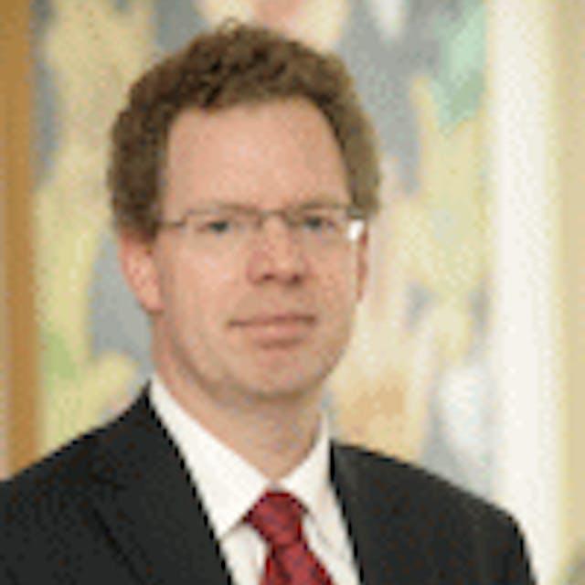 Ron Berndsen