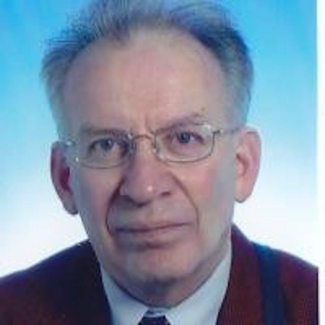 Leen Hoffman
