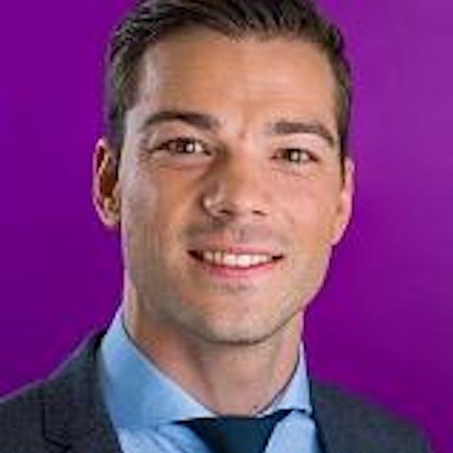 Timo  Lambregts
