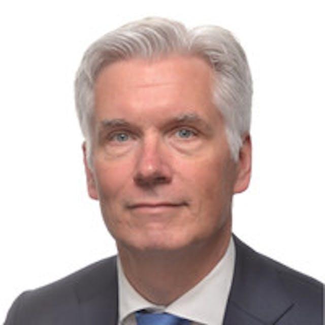 Sander Mul