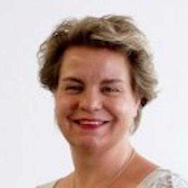 Anke Kolkman