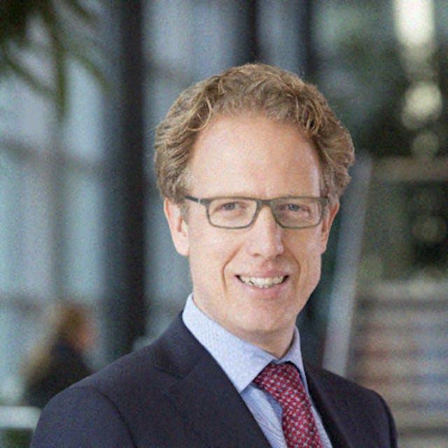 Gijsbert van Lomwel