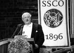 Sir Angus Deaton is Professor Emeritus of Economics and International Affairs at Princeton University and Presidential Professor of Economics at the University of Southern California. His main current research areas are poverty, inequality, health, wellbeing, economic development, and the use of evidence in policy making. He was the recipient of the 2015 Nobel Prize in Economic Sciences.